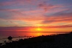 Sonnenaufgang-am-Fischwasse