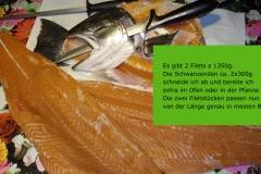 Filets-zum-Beizen