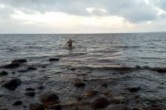 Jens-im-Wasser