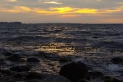Sonnenunterg-priv-Strand