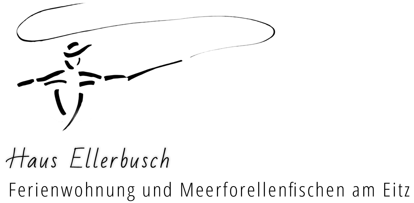 Haus Ellerbusch